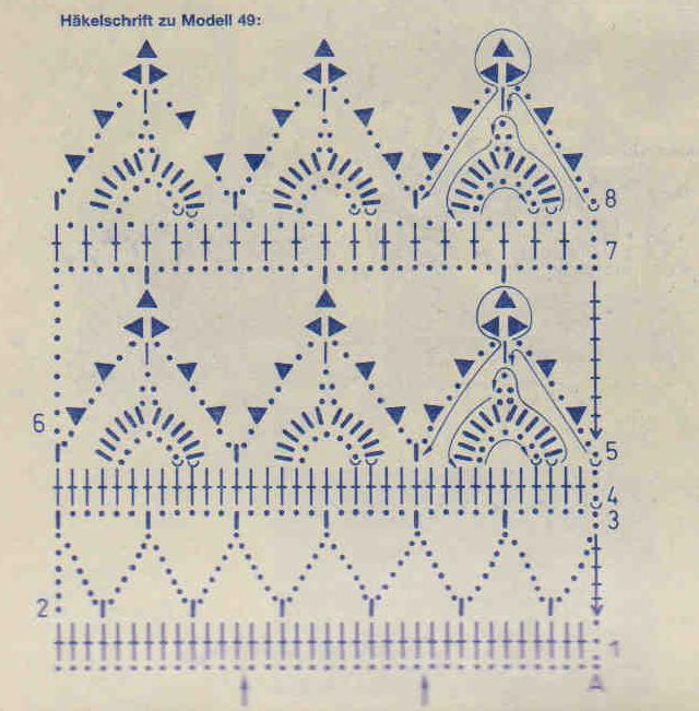 193187-f31a7-82613709-m750x740-uf0077 (640x651, 332Kb)
