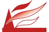 3509984_logo (175x115, 17Kb)