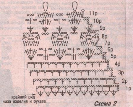 c60ffc54e (450x361, 140Kb)