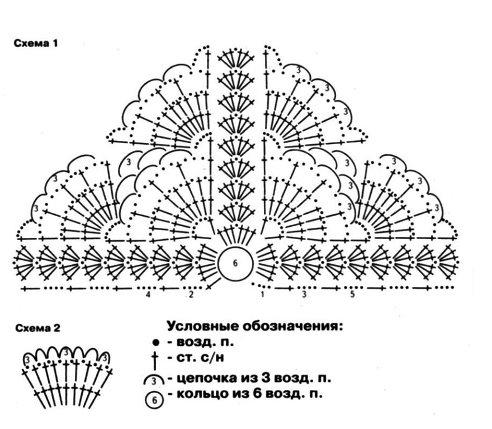 image (68) (492x429, 119Kb)