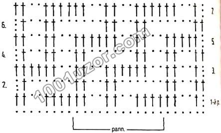 pattern8-09_B (443x266, 67Kb)