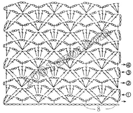 загруженное (9) (446x378, 135Kb)
