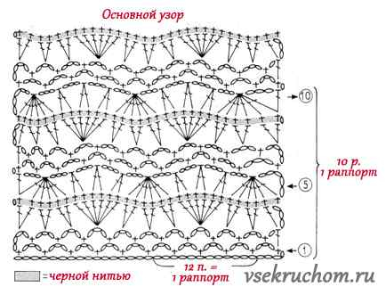 миссони (434x331, 104Kb)