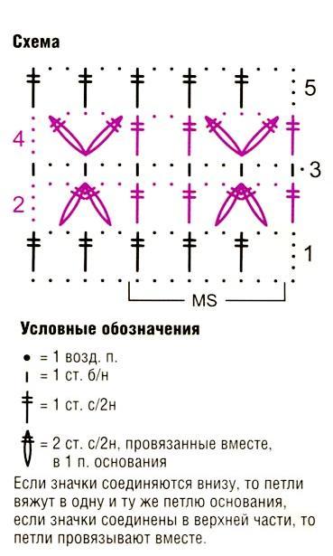 схема-вязания-узора-крючком-3 (369x615, 150Kb)