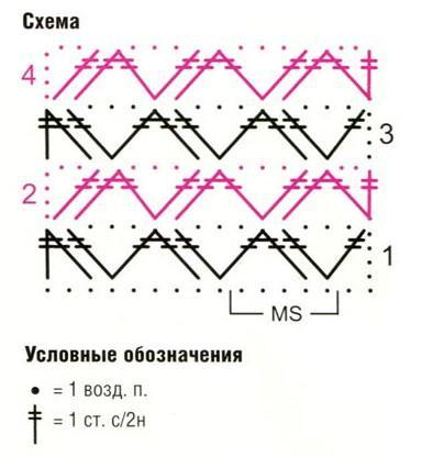 тттт (384x416, 109Kb)