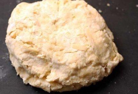 сырные палочки 1а (450x307, 99Kb)