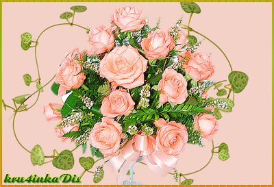 Розы-чайные (400x273, 190Kb)