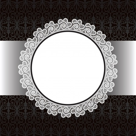 17685583-black-and-white-lace-background (450x450, 155Kb)