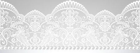 18375509-pearl-frame-and-lace-background (450x172, 56Kb)