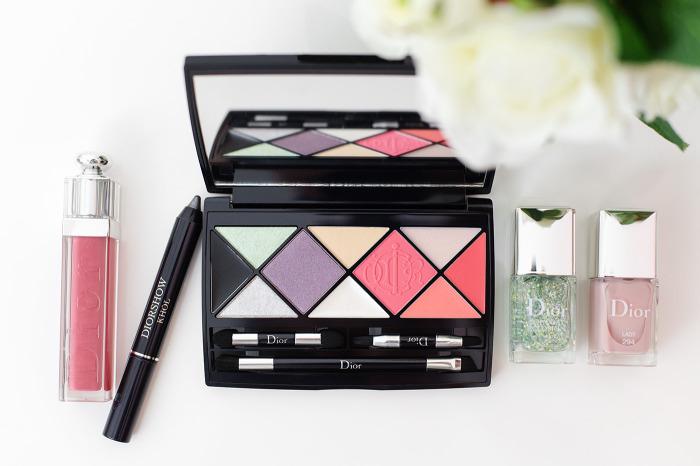 dior-makeup-diorshow-2015-01 (700x466, 177Kb)