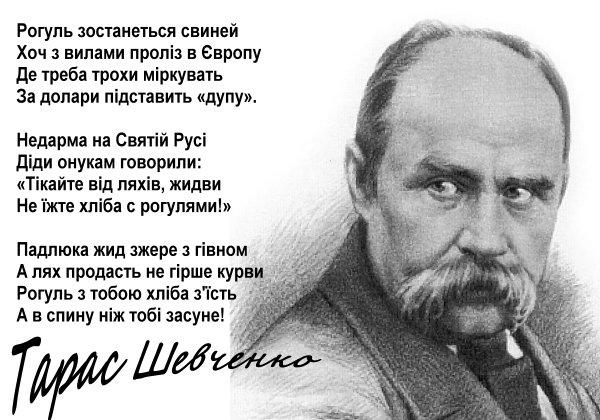 Солнц завещание шевченко на русском языке Элвин разочаровывался