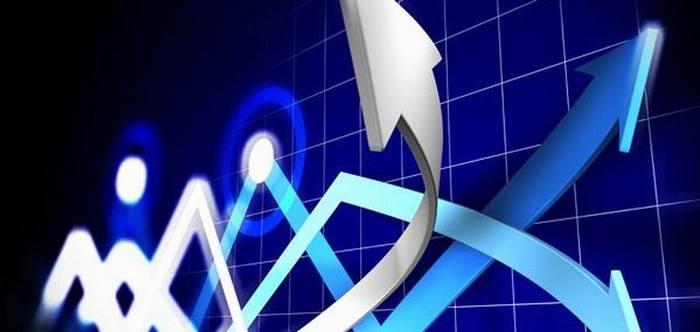 alt= Торговые стратегии для бинарных опционов (Бесплатно)