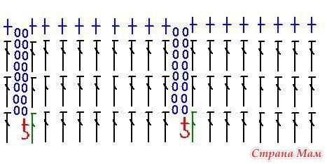 FYg21-2mgOI (467x234, 80Kb)