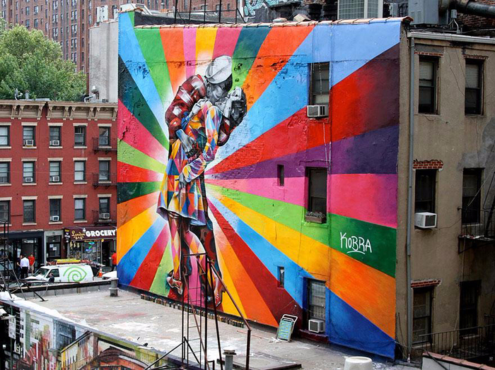 best-cities-to-see-street-art-7-3 (700x524, 530Kb)