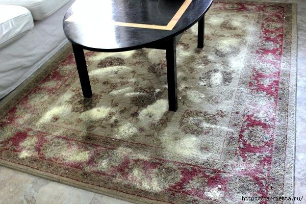 Дезодорант для очистки и удаления запаха с ковров своими руками (3) (600x400, 232Kb)
