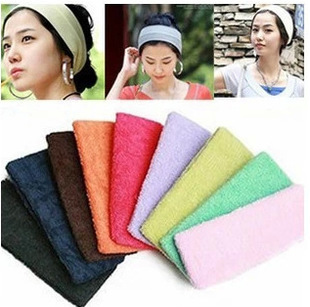 Absorb Sweat Yoga Hair Lead Cloth Towels with wide hair scarf Candy color Free Shipping1PIECE FREE SHIPPING! yjl/5863438_AbsorbSweatYogaHairLeadClothTowelswithwidehairscarfCandycolorFreeShipping1PIECEFREE (310x307, 41Kb)