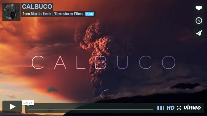 Извержение вулкана Кальбуко3 (687x384, 322Kb)