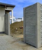 заборы из декоративного бетона/5201439_2 (160x190, 59Kb)