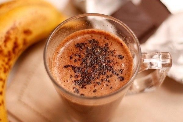 горячий банановый коктейль с шоколадом/3368205_VA1wyD3L6lU (600x400, 38Kb)