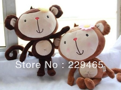 Lover-monkey-couple-banana-monkey-dolls-plush-toys-Christmas-gift-hot-sale-wedding-gift-stuffed-animalsР° (398x298, 95Kb)
