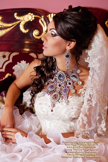 russian_ampir_mon_cheri_wedding_luxury_image_agency_2012_(13)Р° (350x525, 278Kb)