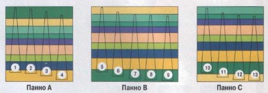 35-1 (548x192, 23Kb)
