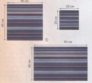 36-1 (378x342, 21Kb)