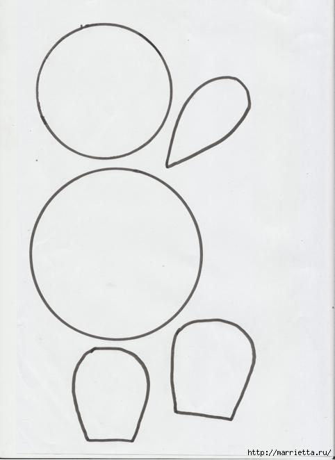 Наволочка с цветочками для детской подушки (1) (482x662, 139Kb)