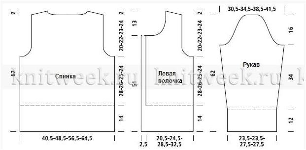 Fiksavimas.PNG1 (621x306, 70Kb)