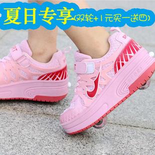 Купить кроссовки adidas zx 750 светлые в минске - airmax by