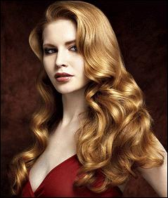060307_hairdresses_women_celebration_01.jpg (239x282, 104Kb)