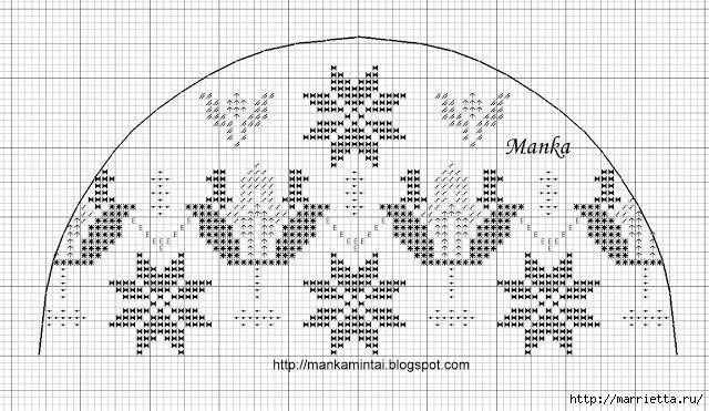 Клубнички с вышивкой от nikulj (1) (640x371, 194Kb)