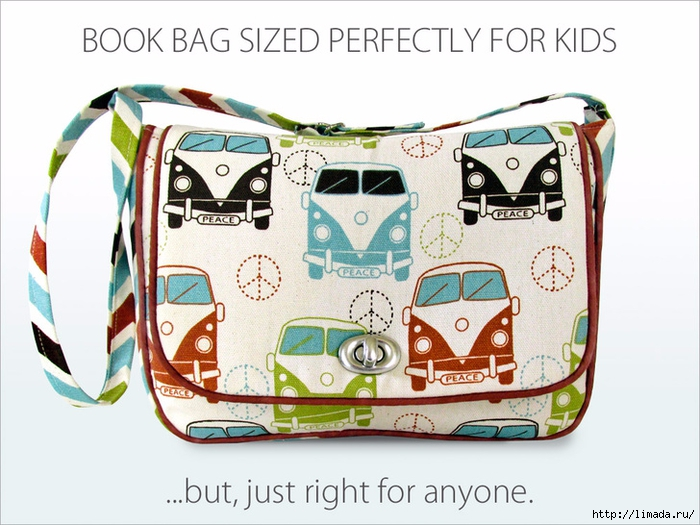 1926-Kid's-Vintage-Book-Bag-1_0 (700x525, 261Kb)