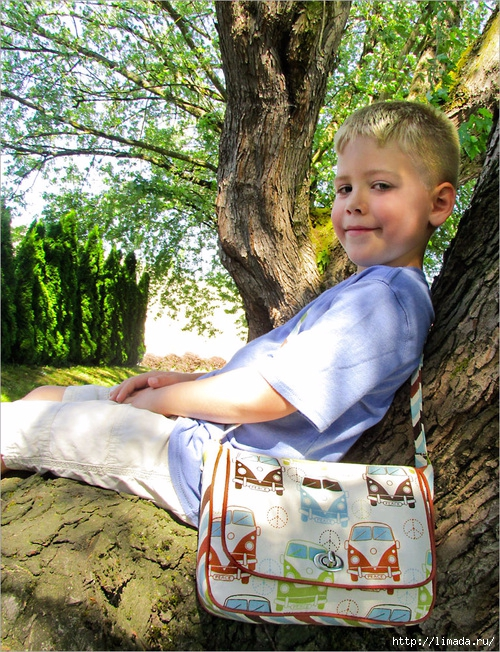1926-Kid's-Vintage-Book-Bag-2_0 (500x652, 408Kb)