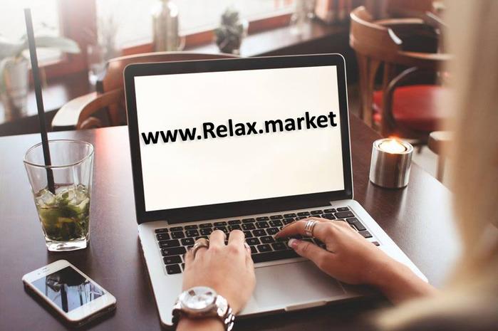 relax.market- ���������, ������� ���������� ������������ (700x465, 89Kb)