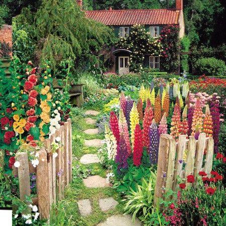 garden1 (450x450, 319Kb)