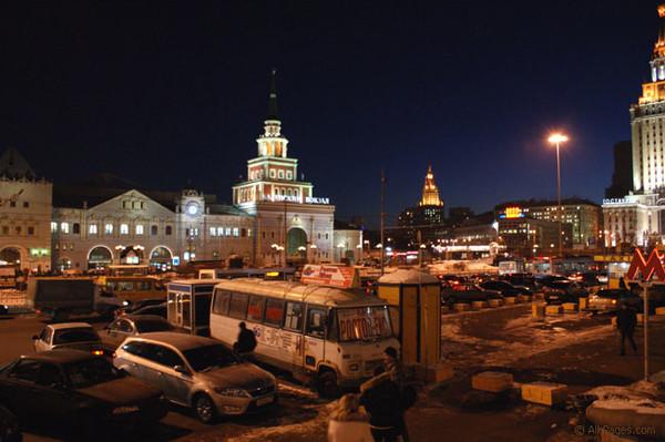 НОЧЬ площ вокзалов (600x399, 81Kb)