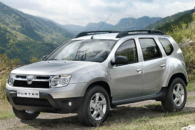 Renault-Duster (400x267, 151Kb)