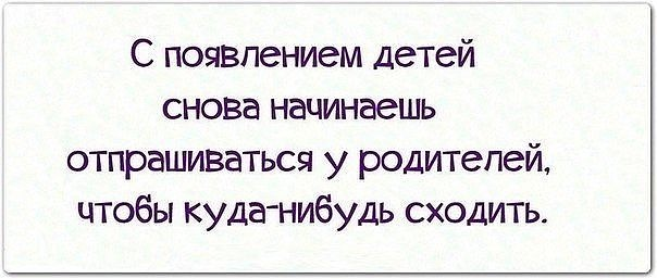 3416556_image_7_2_ (604x257, 36Kb)