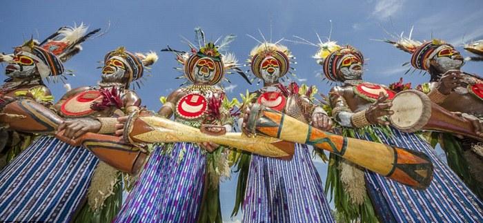 3185107_festival_goroka_PapyaNovaya_Gvineya_1 (700x323, 90Kb)
