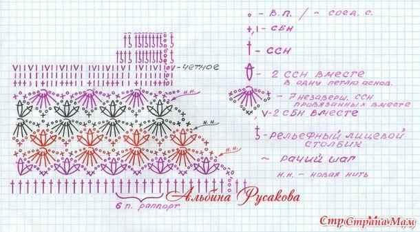 4986347_ridumJbNVsc (610x337, 76Kb)