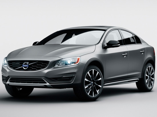 S60-Cross-Country-550x412 (550x412, 102Kb)