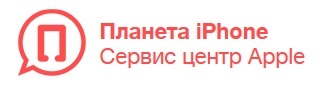1434813461_Bezuymyannuyy (330x93, 10Kb)