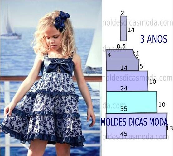 MOLDE-VESTIDO-CRIANÇA (555x501, 84Kb)