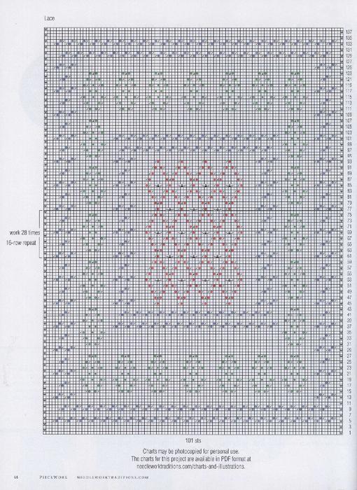 00038 (510x700, 465Kb)