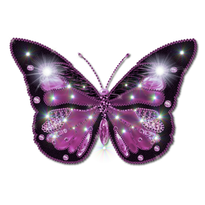 3779070_butterfly_PNG1052 (700x700, 476Kb)