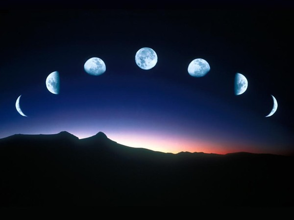 Moon-in-phases (600x450, 20Kb)