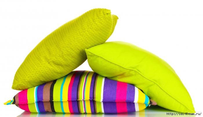 Valetex купить текстиль недорого, Valetex купить подушку, /1434860725_podushki_bambuk (700x404, 174Kb)
