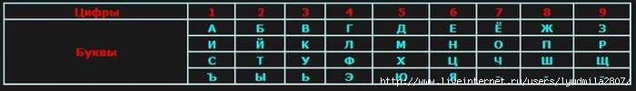 1imya (700x101, 40Kb)
