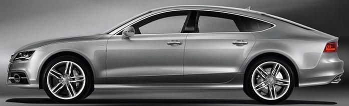 Audi А7 Sportback/3368205_characteristics_166 (700x212, 29Kb)